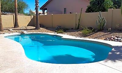 Pool, 14666 N El Pueblo Blvd, 2