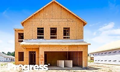 Building, 505 Polaris Way, 0