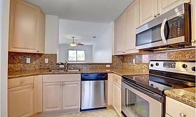 Kitchen, 1602 Coastal Bay Blvd, 0