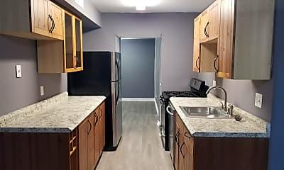 Kitchen, 11202 Cherry Hill Rd 62, 0