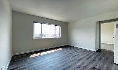 Living Room, 1515 38th Avenue, 1