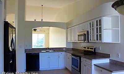 Kitchen, 8523 Ibis Cove Cir, 1