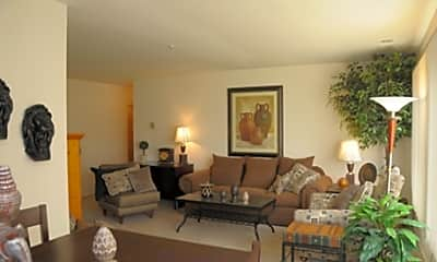 Carriage Cove Apartments, 0