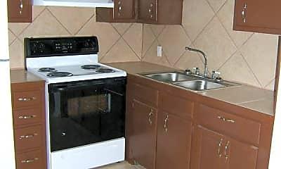 Kitchen, 250 Cypress Ln, 2
