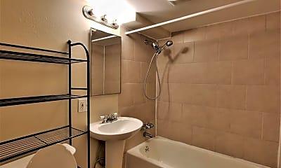 Bathroom, 852 NE 57th St, 2