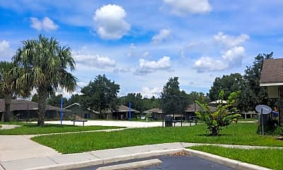 Colton Meadow Apartment Homes, 2
