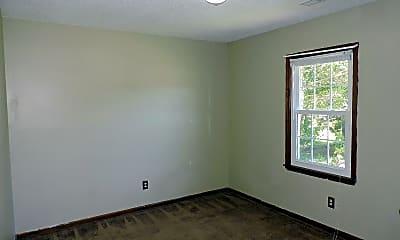 Bedroom, 333 McCotter Blvd, 2