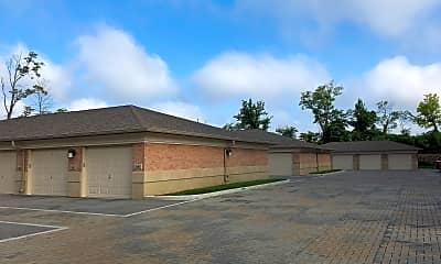 Woodland Terrace of Carmel Senior Housing, 2