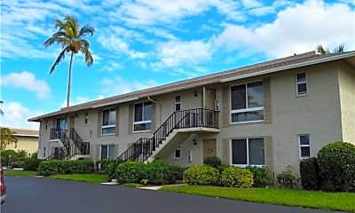 Building, 255 Palm Dr 255-1, 0