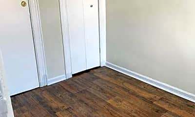 Bedroom, 66-34 Fresh Pond Rd, 1