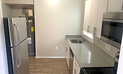 Kitchen, 1301 E Thomas Rd, 1