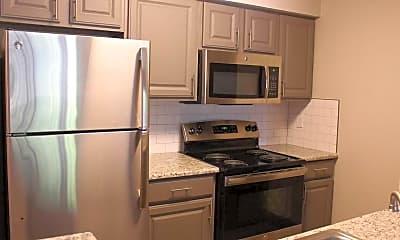 Kitchen, Beckley, 0