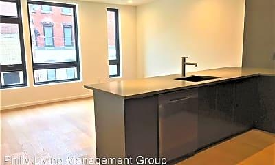 Kitchen, 1433 Fitzwater St, 2