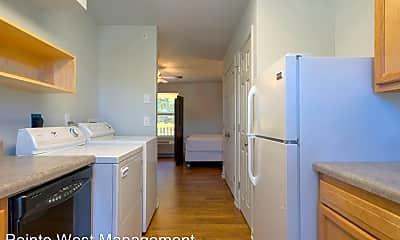Kitchen, 309 Ellett Rd, 1