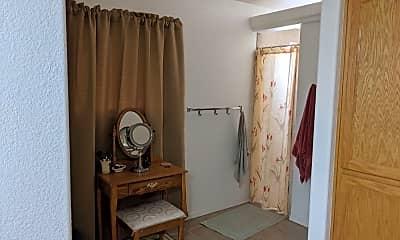 Bathroom, 2278 Holly Ave, 1