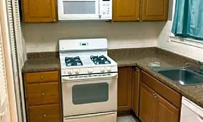 Kitchen, 3804A 26th Ave, 0