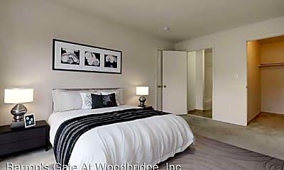 Bedroom, 609 Duke Dr, 0