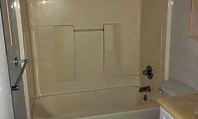 Bathroom, 4284 SE Cove Lake Cir, 1
