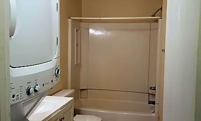 Bathroom, 403 Fawn Dr, 2