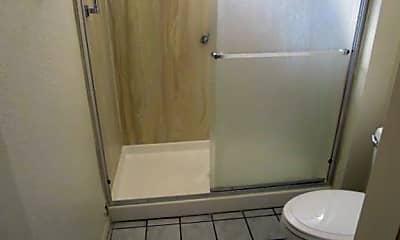 Bathroom, 2713 Sungold Dr, 2
