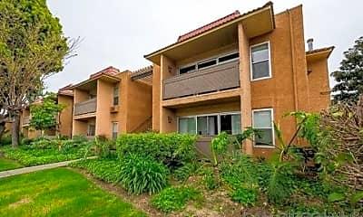 Building, 6911 Alvarado Rd 19, 1