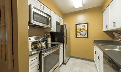 Kitchen, 207 Hudson St, 0