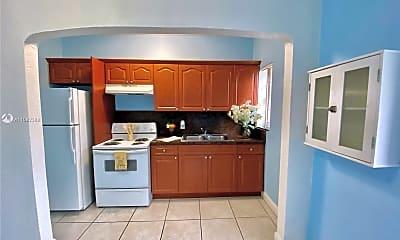 Kitchen, 313 N Krome Ave B, 0