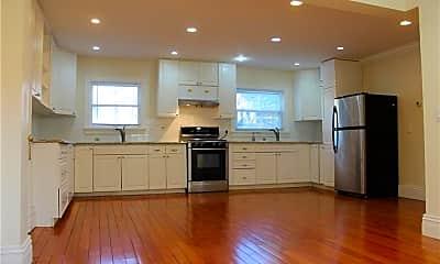Kitchen, 111 Wappanocca Ave, 0