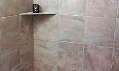 Bathroom, 76109 Properties, 2