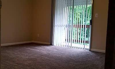 Living Room, 9211 Azure Ct, 1