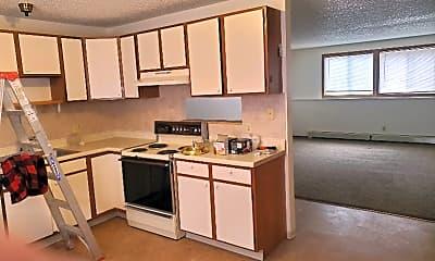 Kitchen, 141 Miller St NE, 1