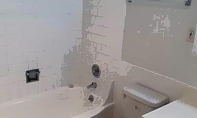 Bathroom, 230 14th Ave E, 2