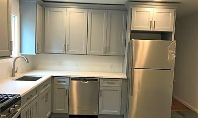 Kitchen, 81 Gibson Blvd 1, 1