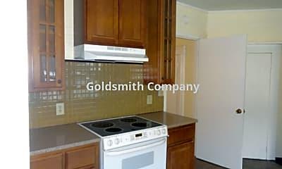 Kitchen, 315 Birnie St, 0