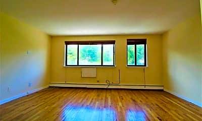 Living Room, 67 Cooper St, 1