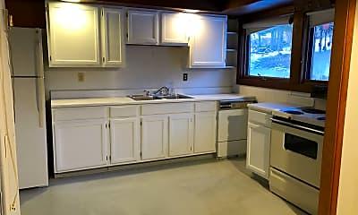 Kitchen, 75 City Mill Rd, 2