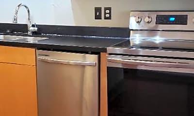 Kitchen, 377 Ralph McGill Blvd NE, 2
