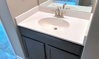 Bathroom, 5059 Stone Shadows Dr, 2