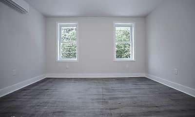 Living Room, 1741 W Ontario St, 0