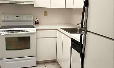 Kitchen, 3771 Environ Blvd 350, 2