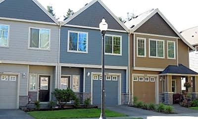 Building, 21844 SW Vintner Ln, 0