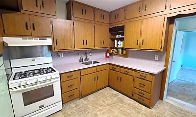 Kitchen, 20 N Farview Ave 2, 1