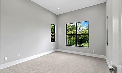Bedroom, 13484 Machiavelli Way, 0