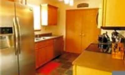 Kitchen, 111 Valley Way, 1