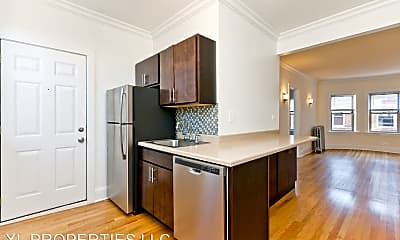 Kitchen, 5330-38 N KENMORE AVE, 0