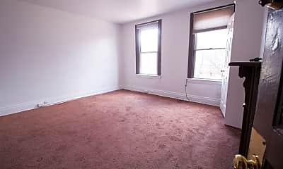 Bedroom, 10 Melba Pl, 2