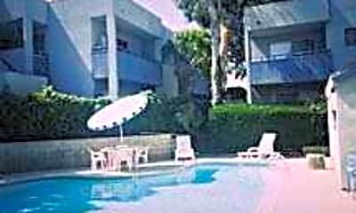 Briarcrest Apartments, 0
