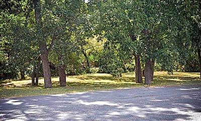 Archer Village, 2