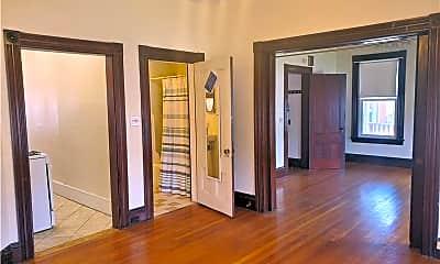 Bedroom, 66 High St, 0