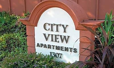 City View, 0